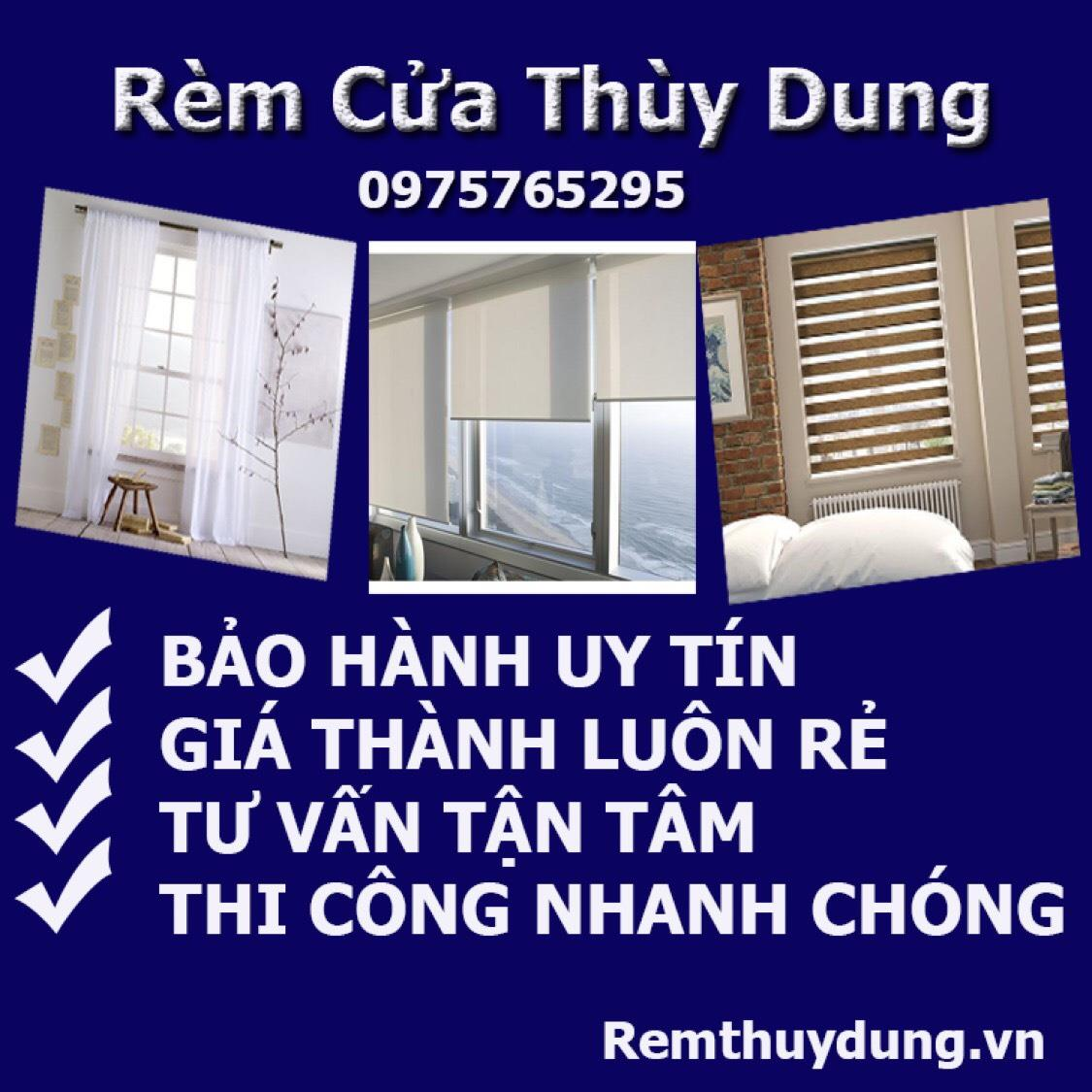 Rèm Cửa Cao Cấp, Uy Tín Giá Rẻ Tại Hà Nội, Rèm Văn Phòng Giá Rẻ Hà Nội