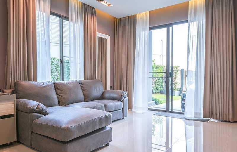 5 + mẫu rèm cửa cản nhiệt chống nắng tại Hà Nội 0975765295