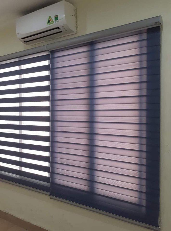 Rèm cửa đẹp giá rẻ tại nhân chính quận Thanh Xuân 0975765295