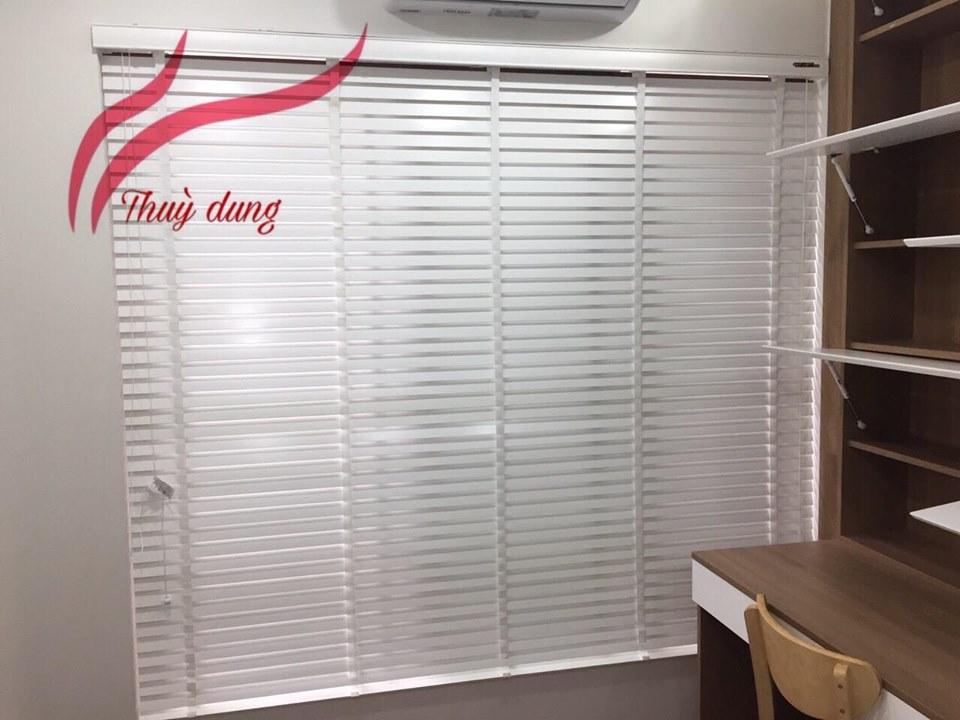 rèm cửa giá rẻ tại Đông Anh Hà Nội