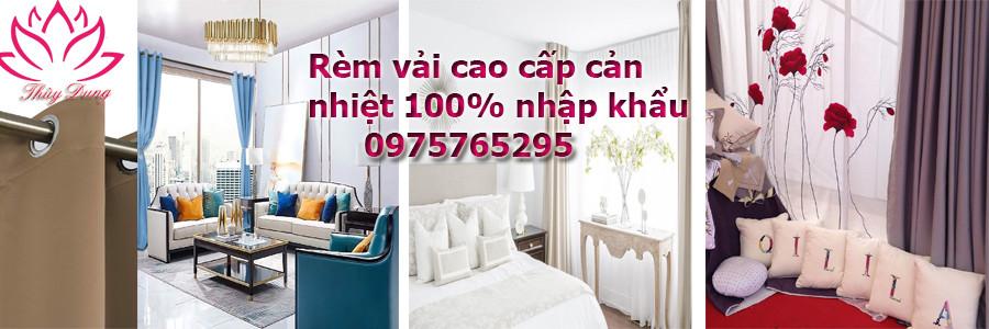 Bí Quyết Chọn Rèm Vải Chuyên Dùng Cho Khách Sạn Uy Tín 0975 765 295