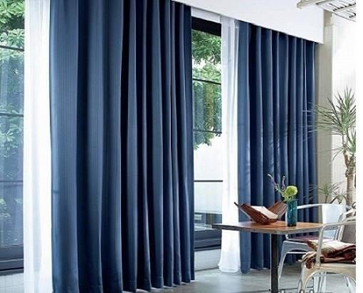 Địa chỉ mua rèm cửa giá rẻ tại Quảng Ngãi 0975765295