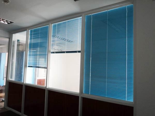 Rèm văn phòng tại Minh Khai - Nguyễn Du Hai Bà Trưng Hà Nội 0975 765 295