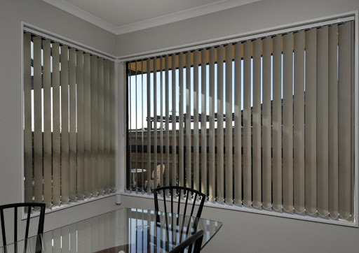 Cung cấp rèm văn phòng giá rẻ tại đường Láng quận Đống Đa  0975765295