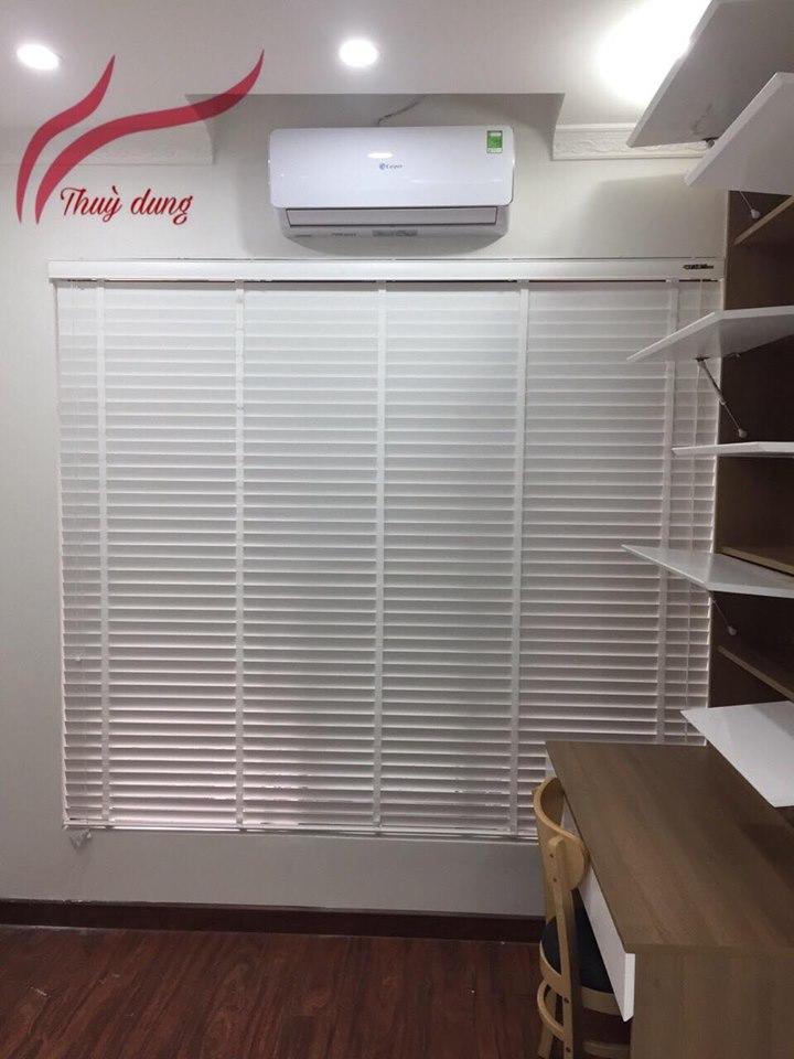 Mách bạn bí kíp chọn rèm cửa hiệu quả nhất 0975765295