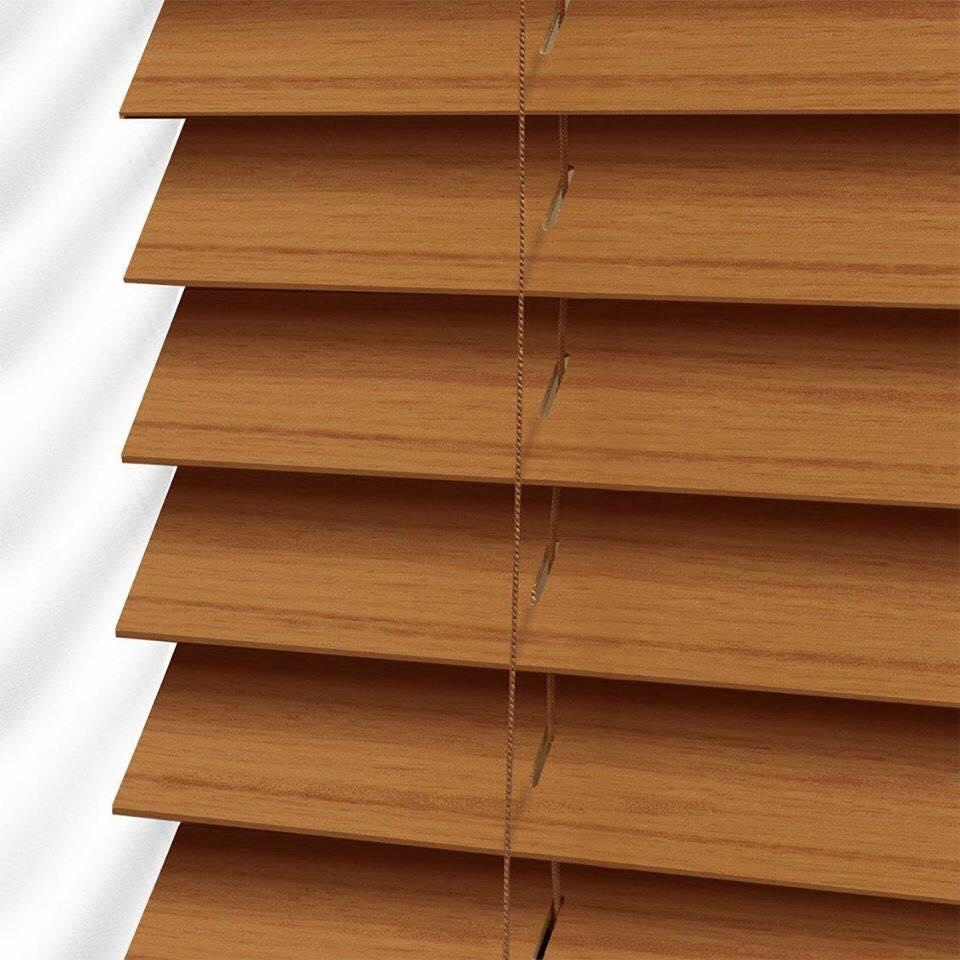 rèm sáo gỗ tại hà nội 0975765295