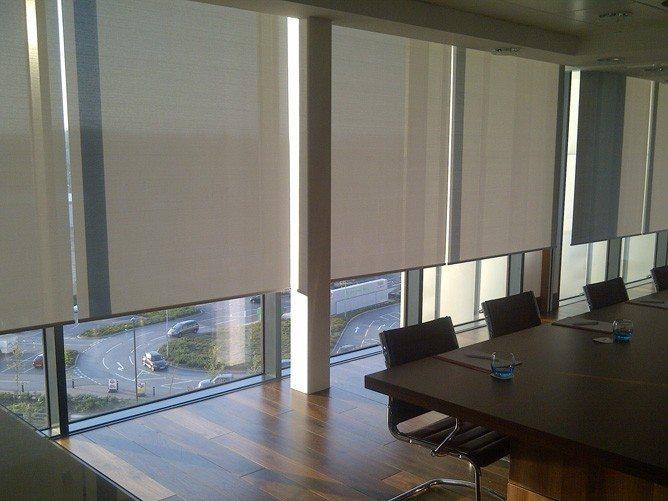 Địa chỉ mua rèm văn phòng tại phường Thành Công, q. Ba Đình 0975765295