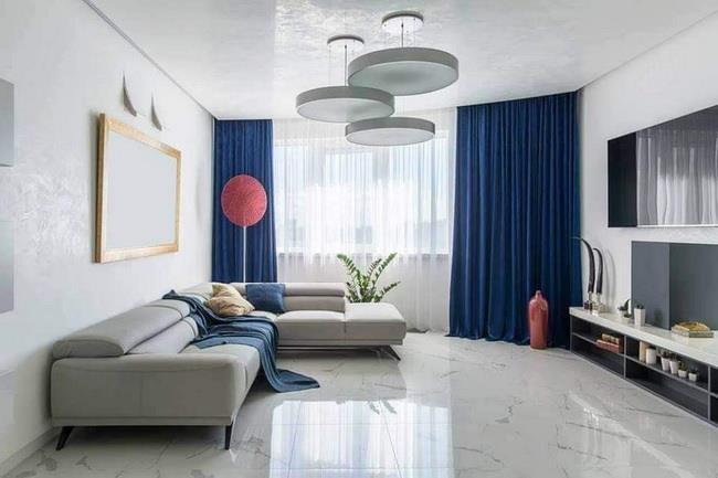 Cung cấp rèm cửa đẹp giá rẻ tại Phan Chu Trinh quận Hoàn Kiếm 0975 765 295