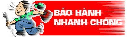 Chính sách bảo hành, bảo trì rèm cửa tại Thùy Dung 0975 765 295