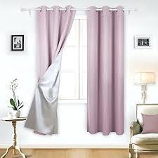 5+ Cách Trang Trí Rèm Cửa Sổ Phòng Ngủ Cho Vợ Chồng Thêm Hạnh Phúc SK707