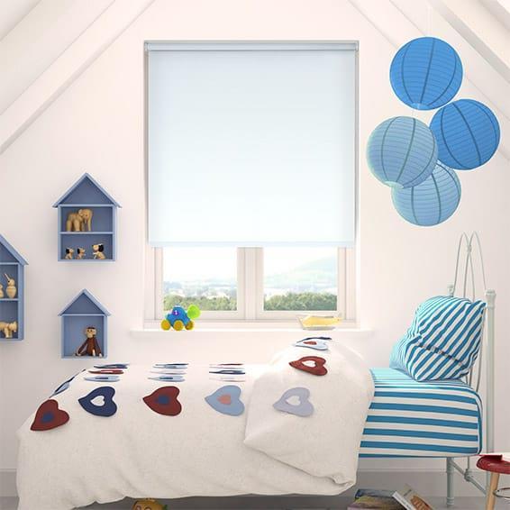 Mách bạn bí kíp chọn rèm cửa hiệu quả nhất 0975765295 RC008