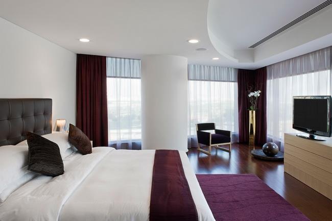 Rèm khách sạn cao cấp Hà Nội 0975 765 295 SK378