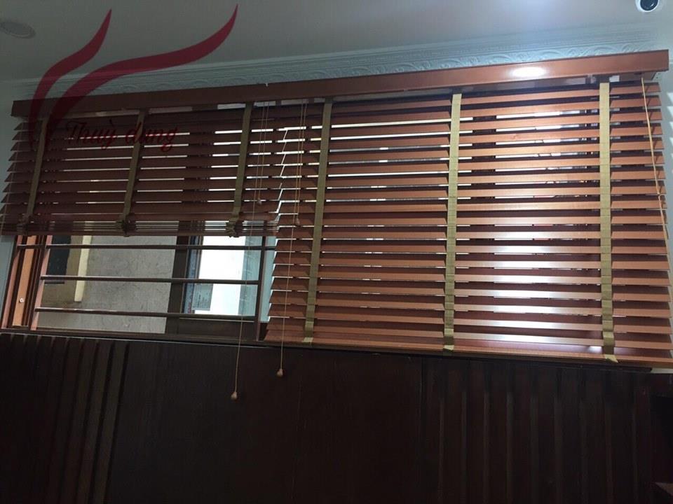 ✅Tầm quan trọng của rèm cửa đối với sức khỏe 0975 765 295 MSJ014