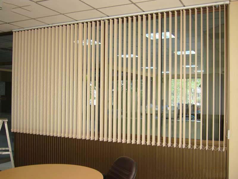 Cung cấp rèm văn phòng tại Phố Huế, Hai Bà Trưng 0975765295 SK428